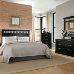 Bedroom Sets American Freight