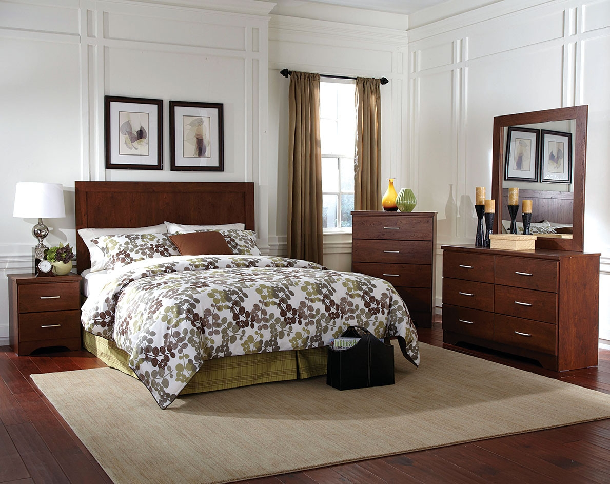 discount bedroom furniture sets american freight  layjao