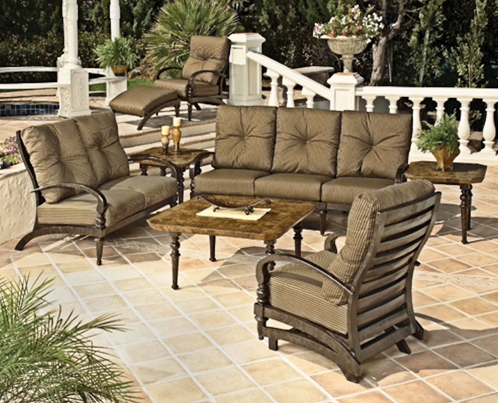Discount Resin Wicker Patio Furniture Ikea Clearance Conversation