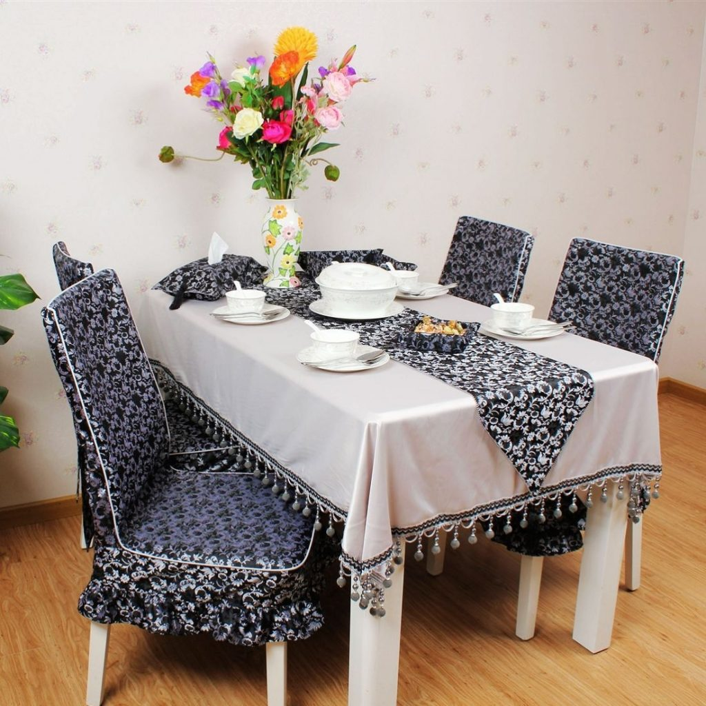 Divine Table Runners For Dining Room Table Window Model 1082018