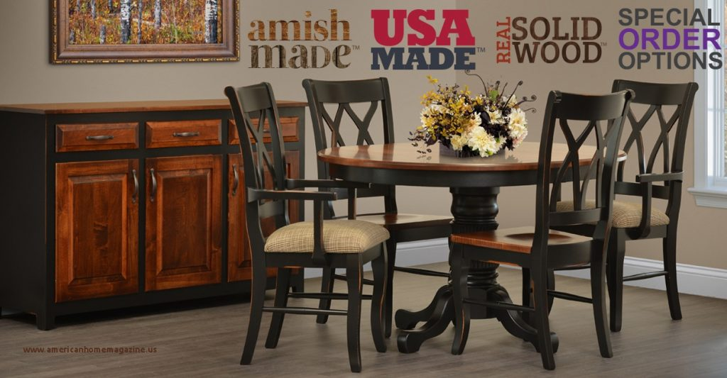 Download Dining Room Sets 10 Pc Americanhomemagazine