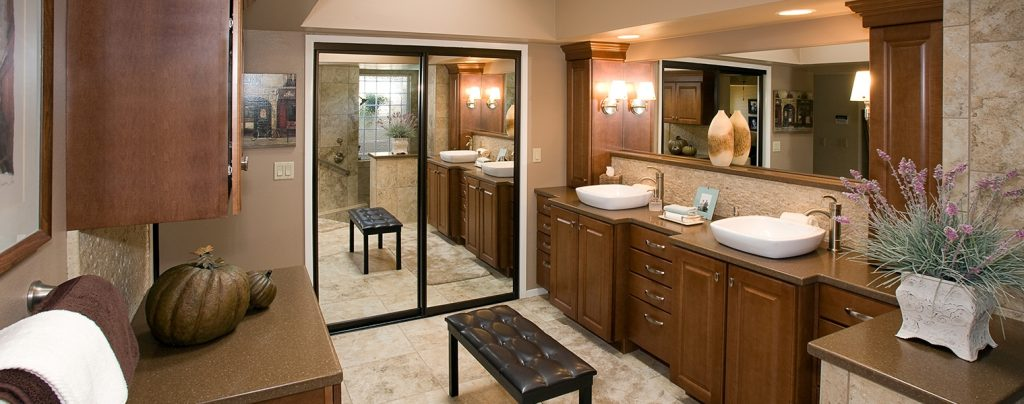 Dreammaker Bath Kitchen Of Central Texas Remodelers You Can