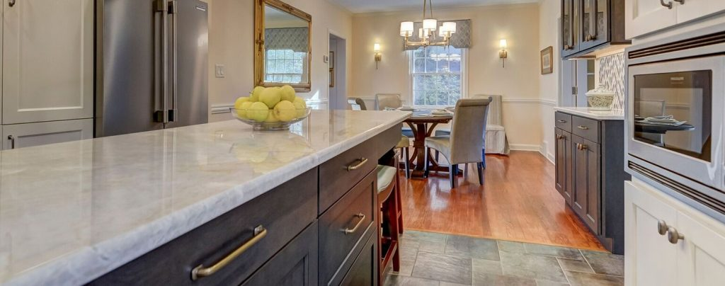 Dreammaker Bath Kitchen Of Huntsville Remodelers You Can Trust