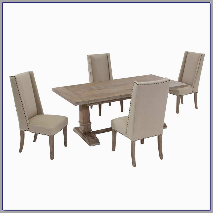 El Dorado Dining Room Sets Lovely El Dorado Furniture Dining Set