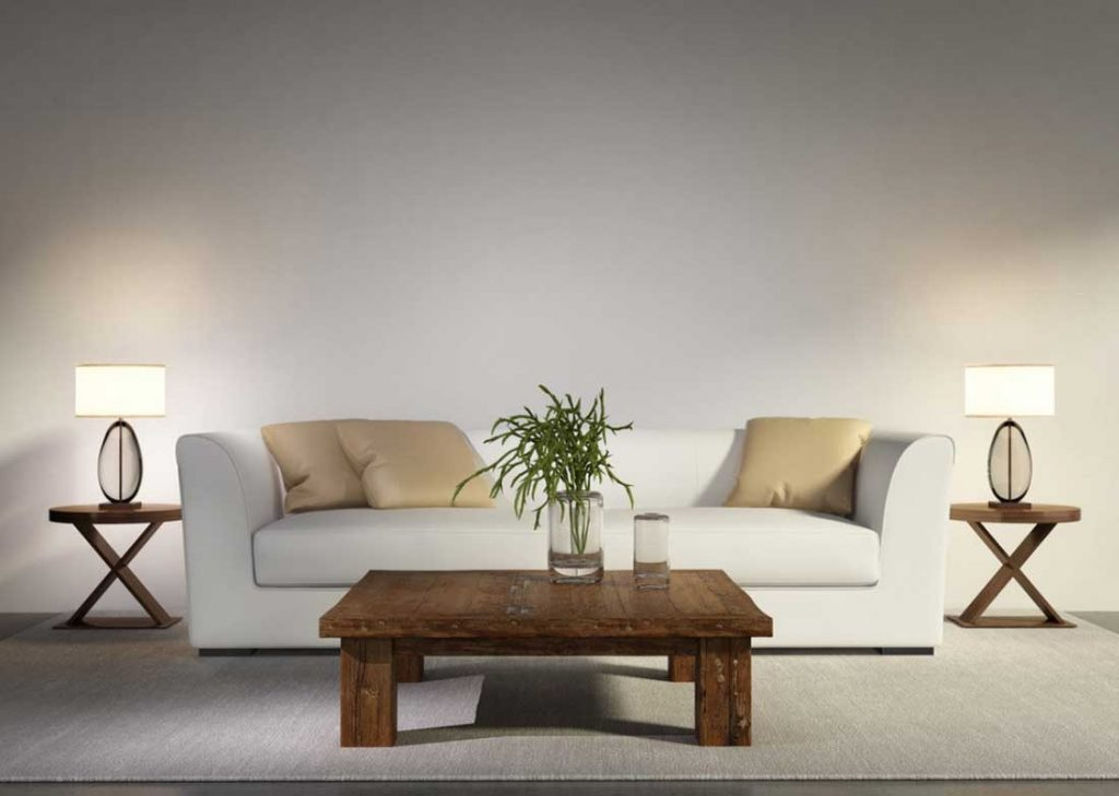 End Tables Amazing End Table Lamp Furniture Living Room Pics For