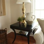 Entrancing Table Lamps For Living Room Of Simp 41861 Forazhouse