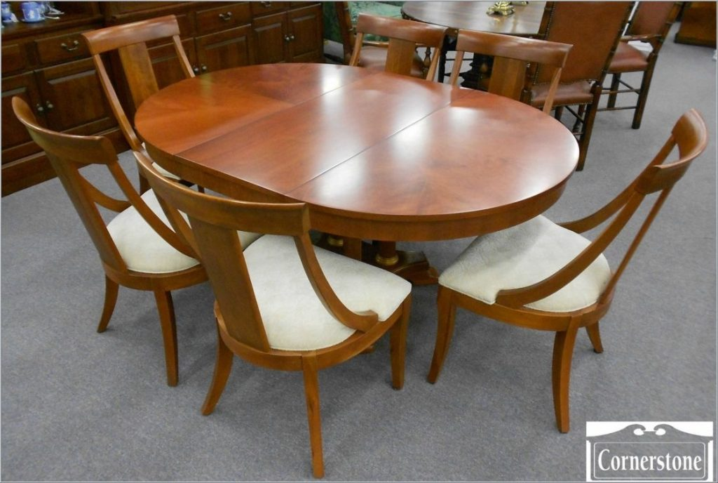 Ethan Allen Dining Room Sets Used Best Master Furniture Check More