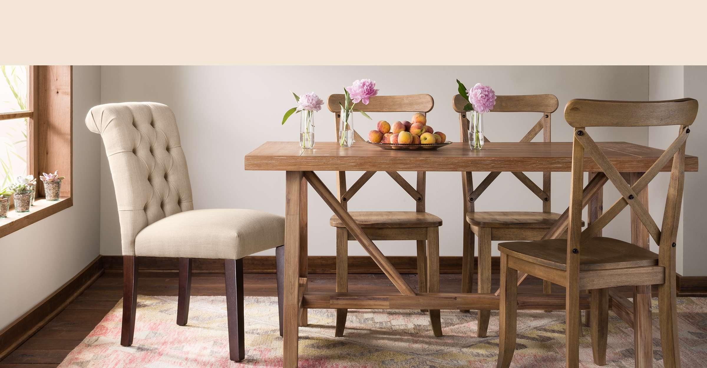 Exclusive Dining Room Sets Target Esescatrina Layjao