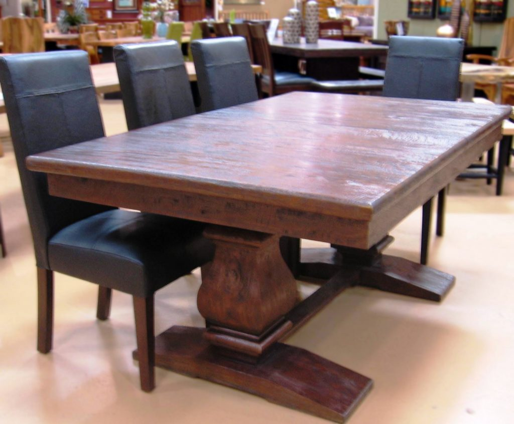 Expanding Extendable Dining Tables Ireland Expanding Modern Extend