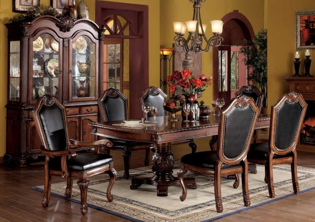 Expensive Dining Room Tables Theradmommy