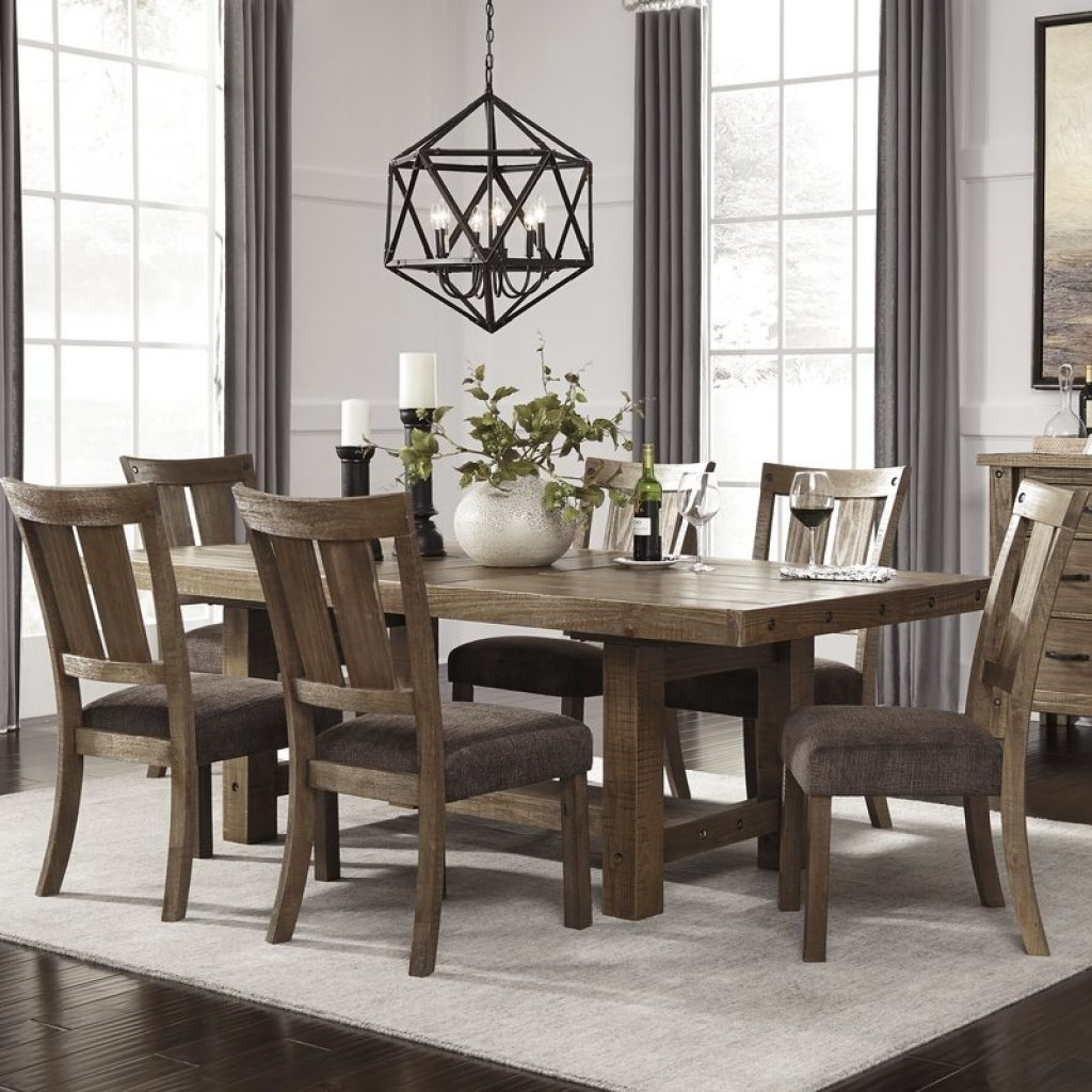 Extending Dining Room Sets Banks Extending Dining Table Pottery Barn