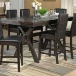Dining Room Sets Pub Style