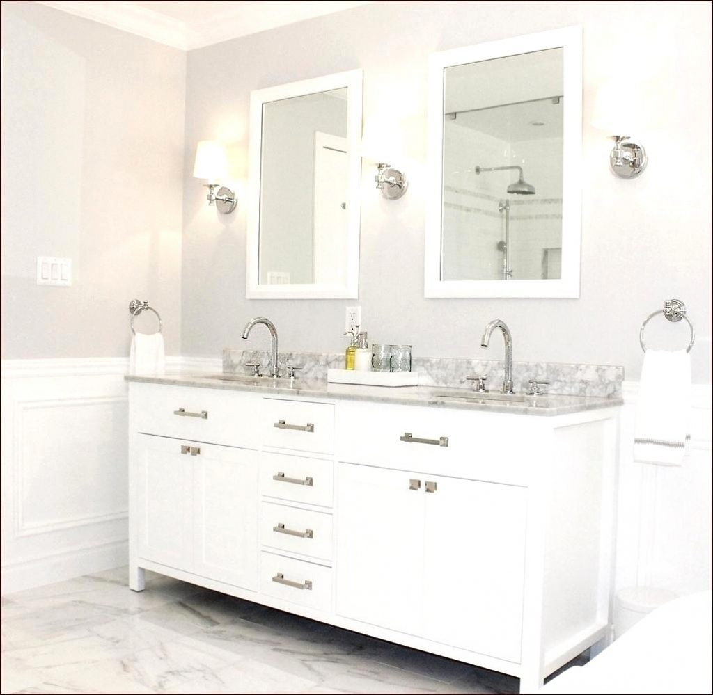 Fantastic Inspiration Houzz Bathroom Vanities And Marvellous