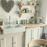 Kitchen Decorating Ideas Budget