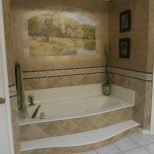 Faux Antique Paint Finish Bathroom On Interior Design Ideas With Uhd
