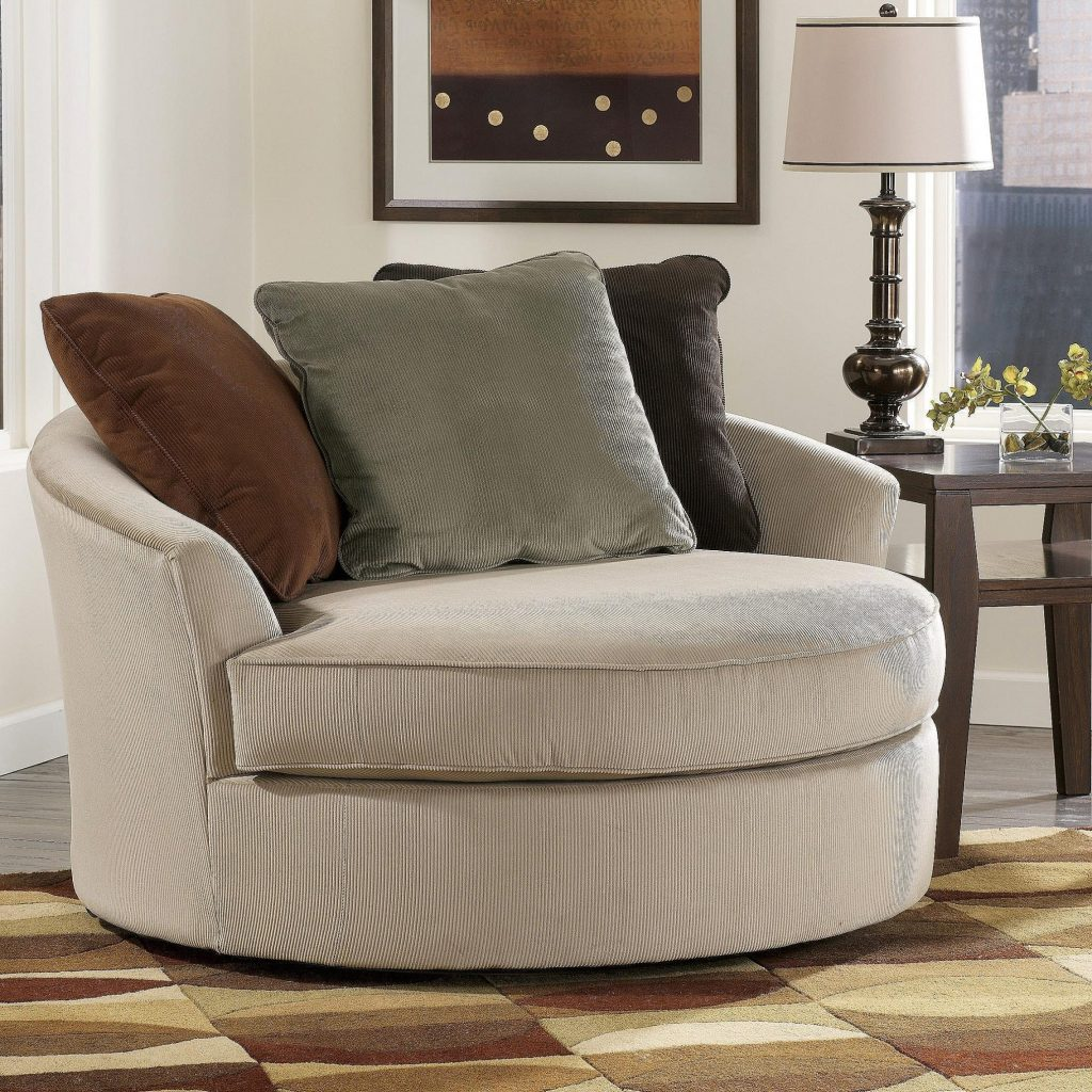 First Living Room Chaise Lounge Chairs Oversized Living Room Chaise