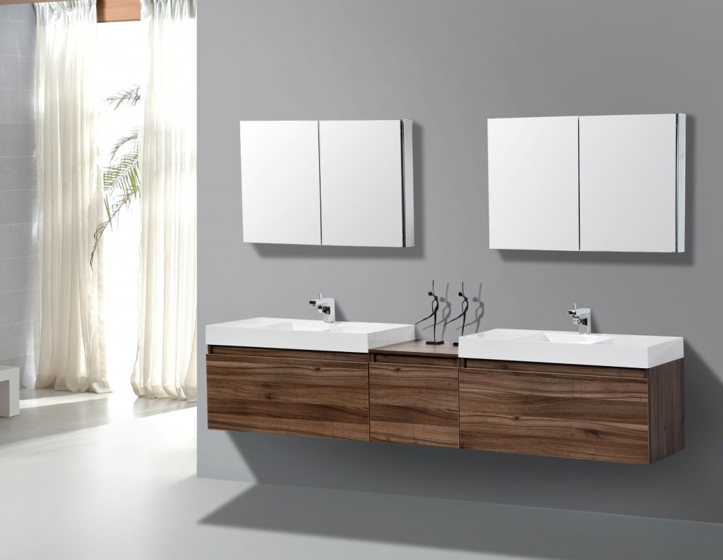 Floating Bathroom Vanity Ideas Fortmyerfire Vanity Ideas