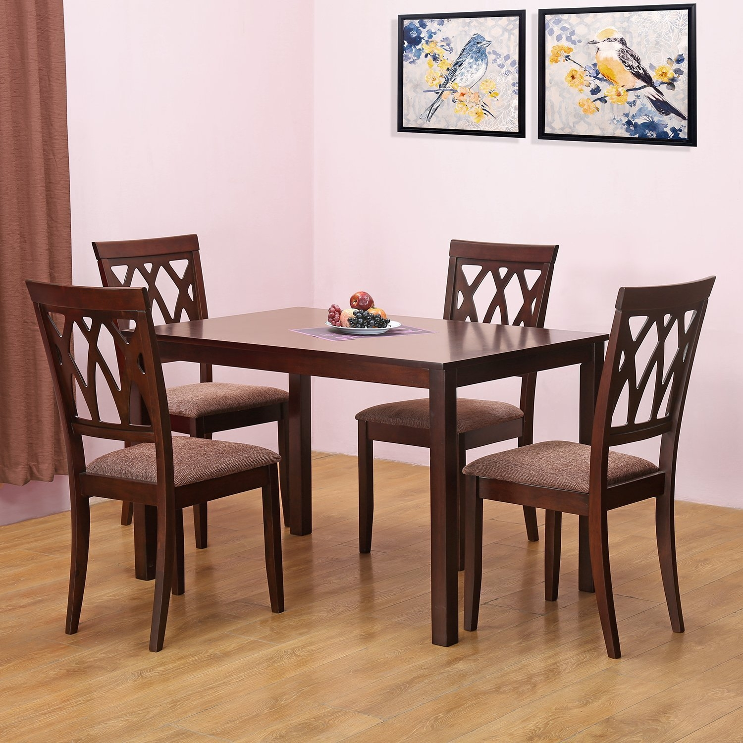 Furniture Alluring Cheap Dining Chairs For Your Dining Room Decor Layjao