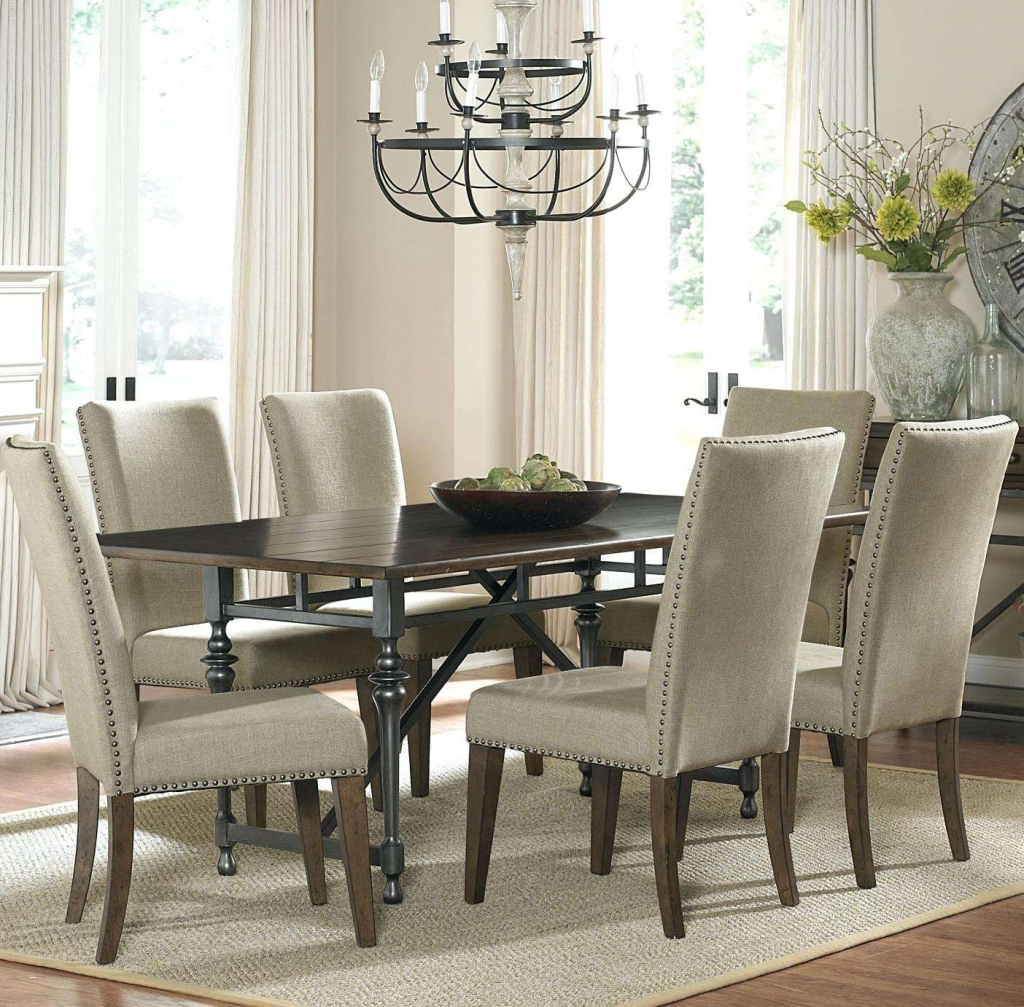 Picture of: Furniture Cloth Dining Room Chairs Beautiful 20 Unique Fabric Layjao