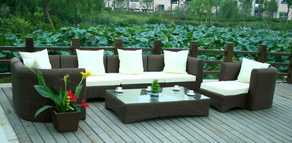 Furniture Cozy Closeout Patio Furniture For Best Outdoor Furniture