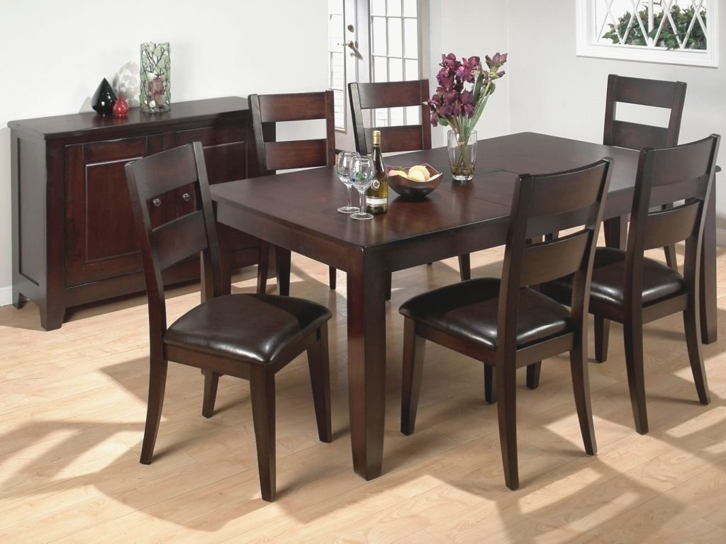Furniture Dining Room Table Target Unique Kitchen Table Set Tar