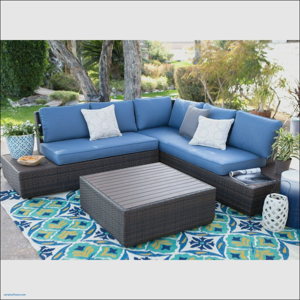 Furniture Portland Oregon Awesome Outdoor Furniture Sales