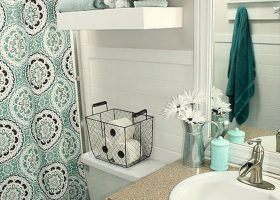 Bathroom Ideas Apartment