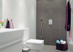 Bathroom Ideas Modern Small