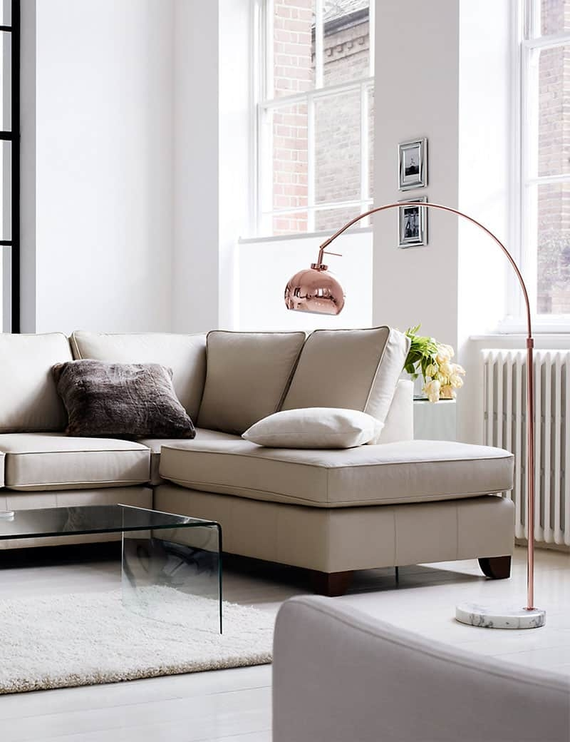 Great Floor Lamps Stand Light Lamp Long Lamp For Drawing Room Tall