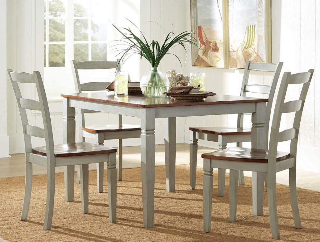 Grey Dining Room Furniture Grey Dining Room Table Sets Grey Wood