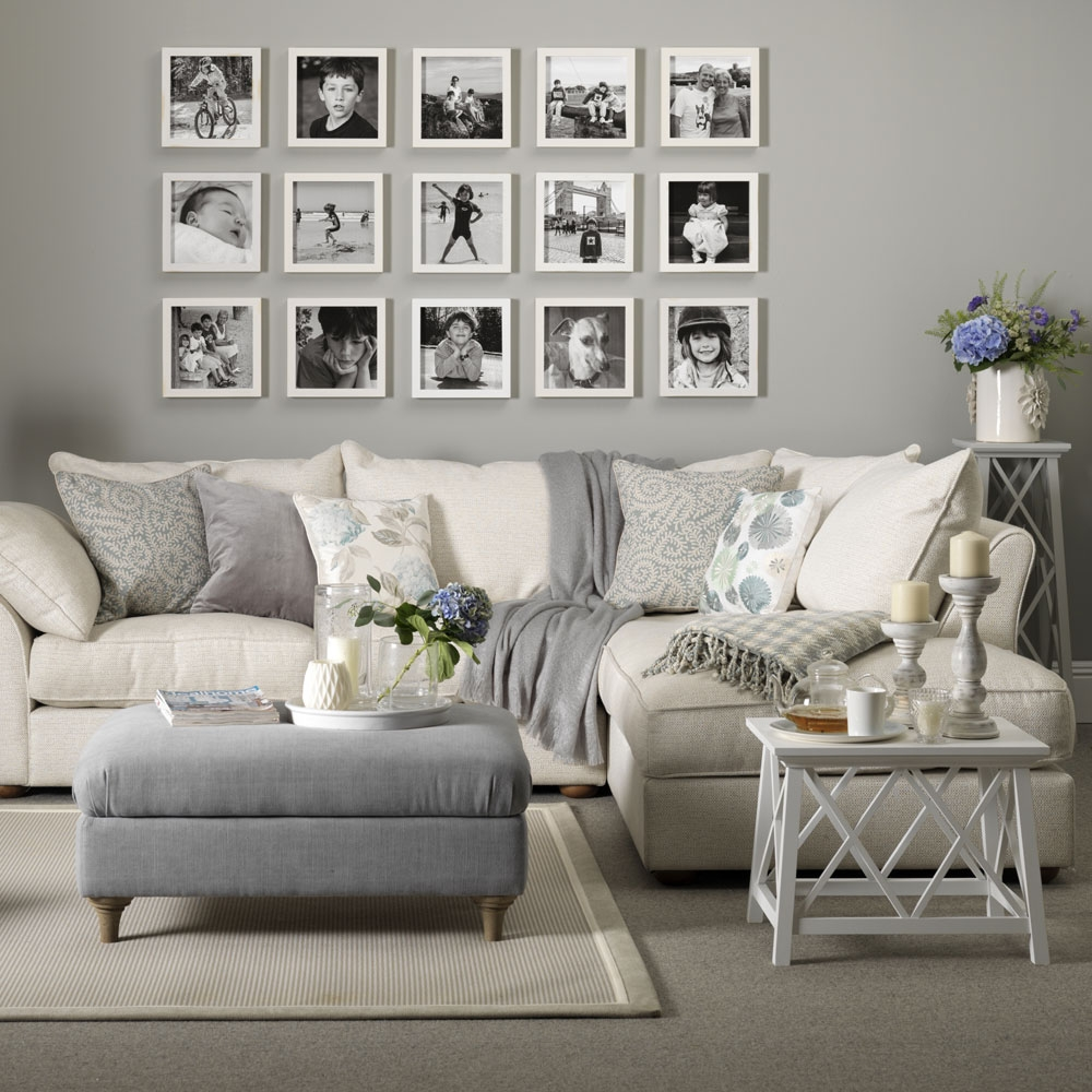 Grey Living Room Ideas Ideas For Grey Living Room Grey Living Rooms