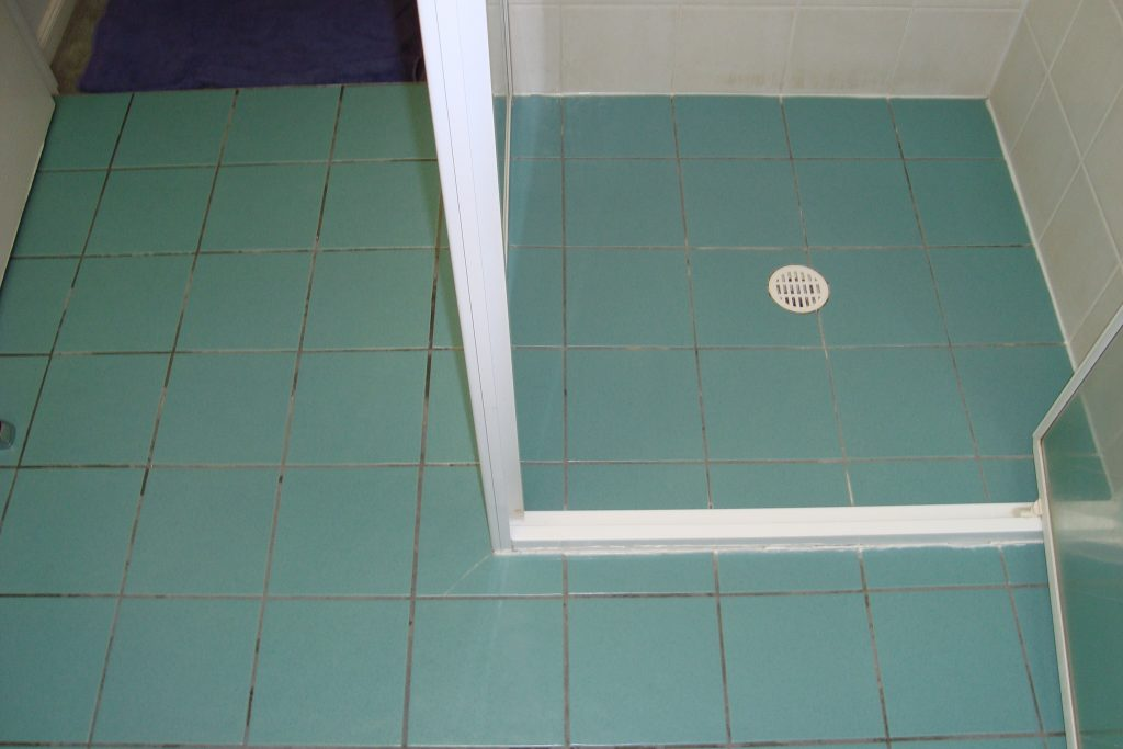 Grout Colour Sealing Tile And Grout Cleaning Grout Repairs