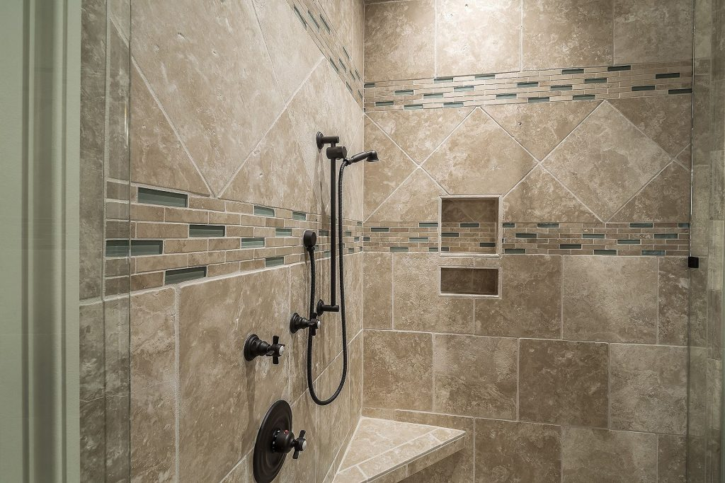 Grout Sealer Basics And Application Guide