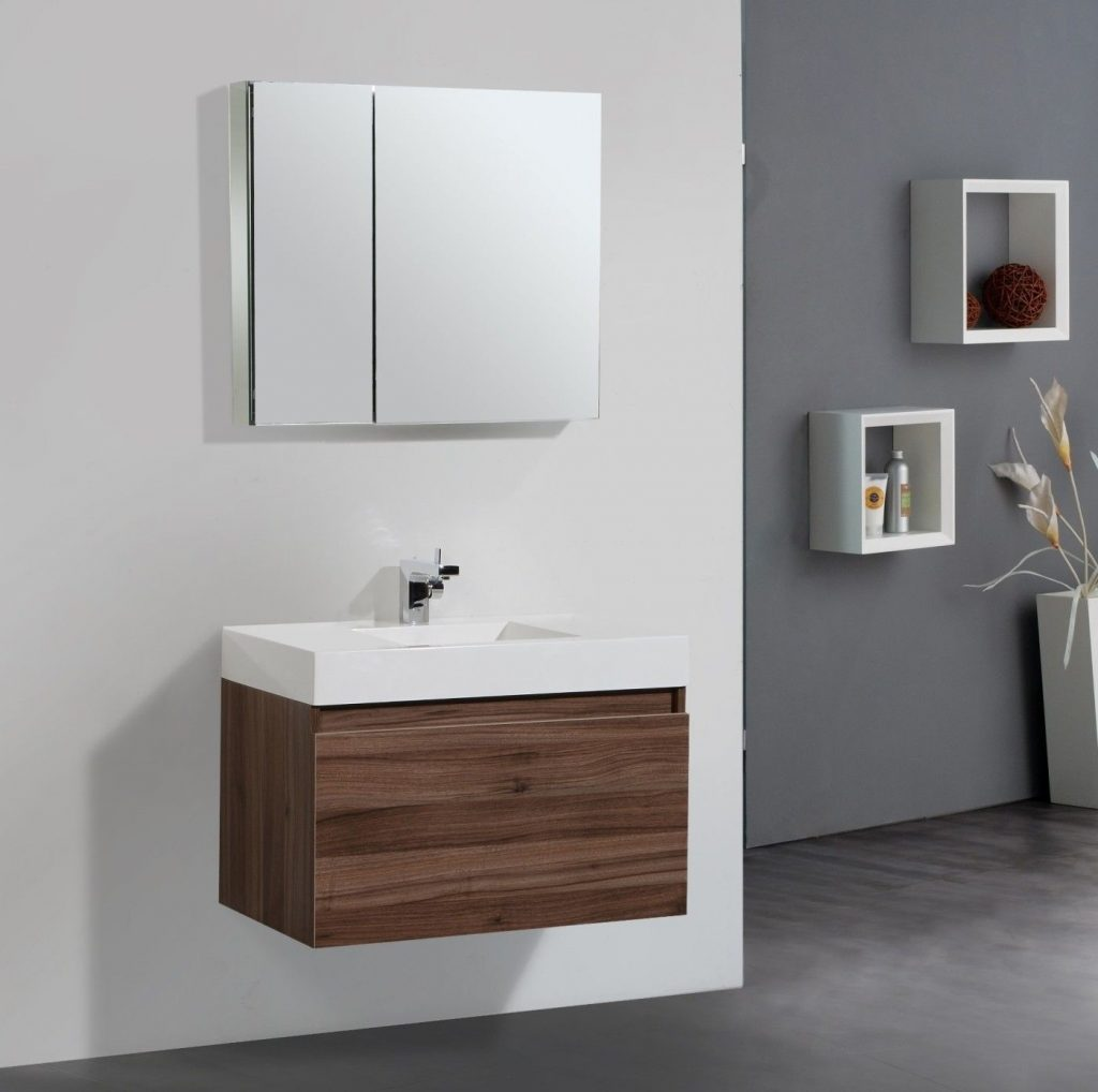 Hanging Bathroom Sink Cabinets Bathroom Sink Cabinets What To