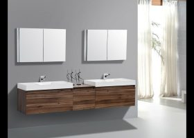 Bathroom Vanities Hanging