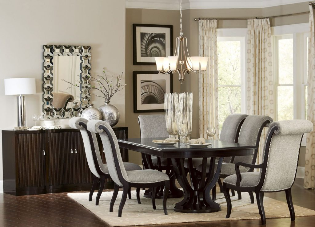 Havertys Dining Room Furniture Beautiful Living Room Chairs Small