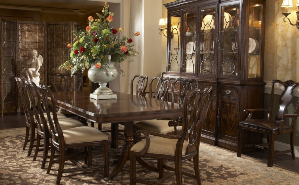 Havertys Dining Room Furniture Mom Notes Site