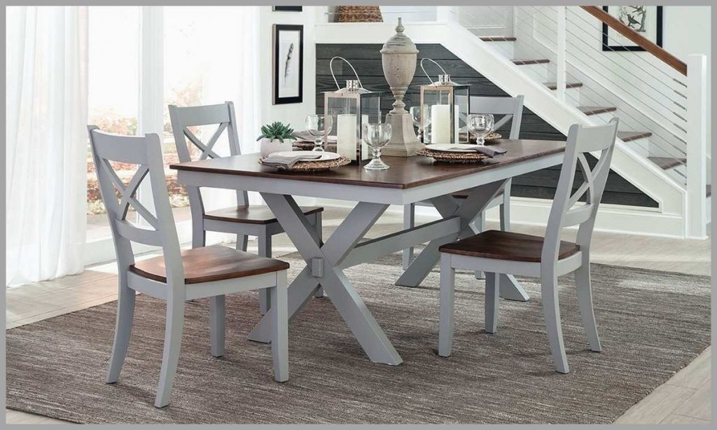 Havertys Dining Room Sets Awesome Haverty Dining Room Sets Best