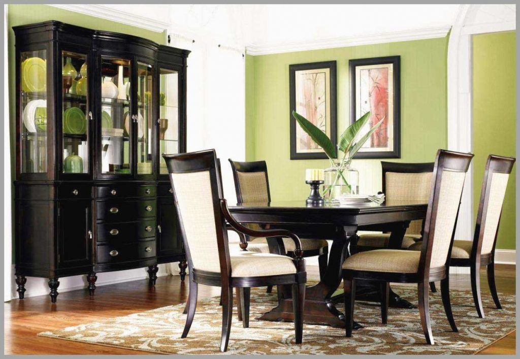 Havertys Dining Room Table And Chairs Great Havertys Dining Room