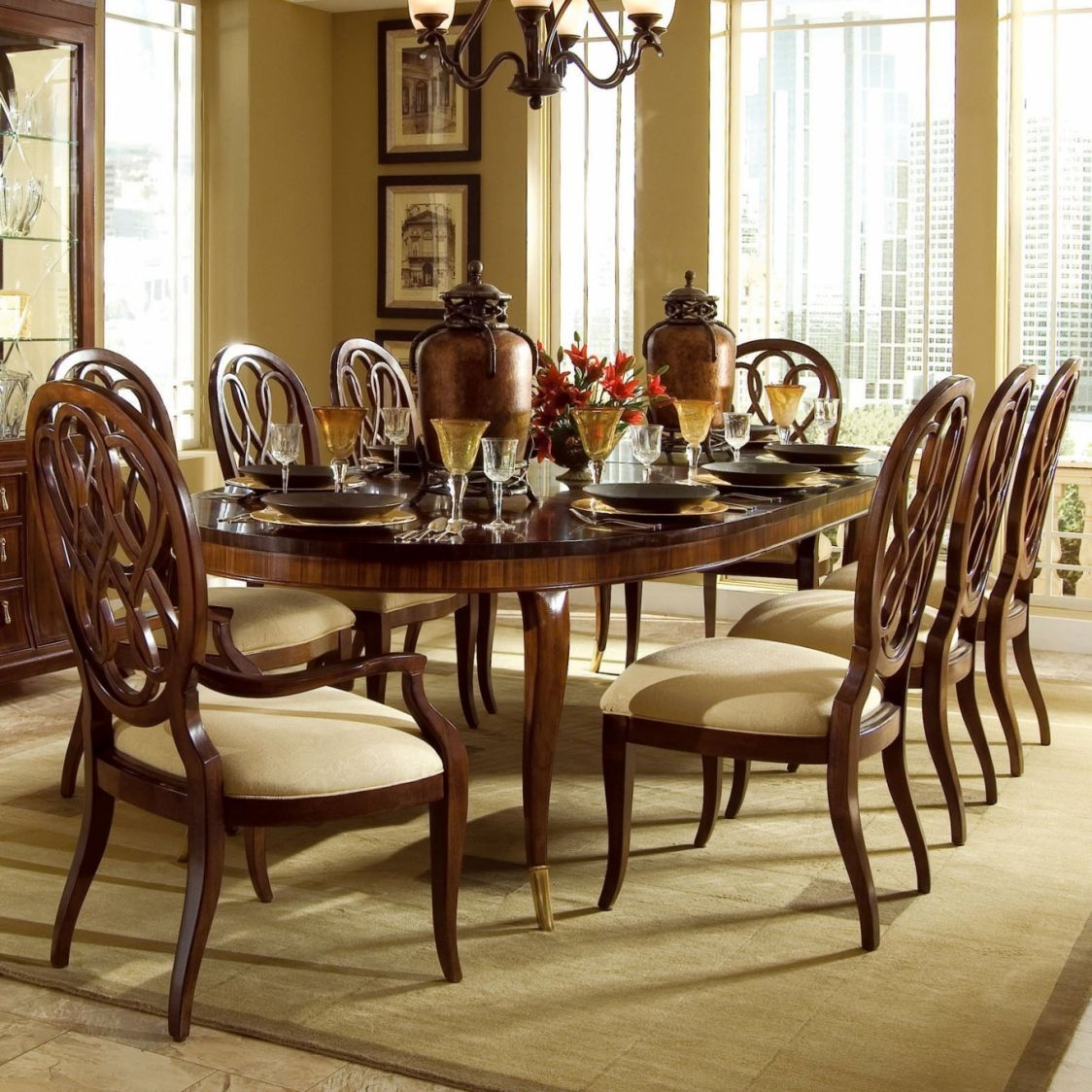 Havertys Furniture Dining Room Set Cool Modern Furniture Check