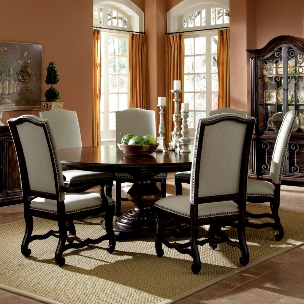 Heavy Duty Dining Room Chairs Home Design Gallery Ideas