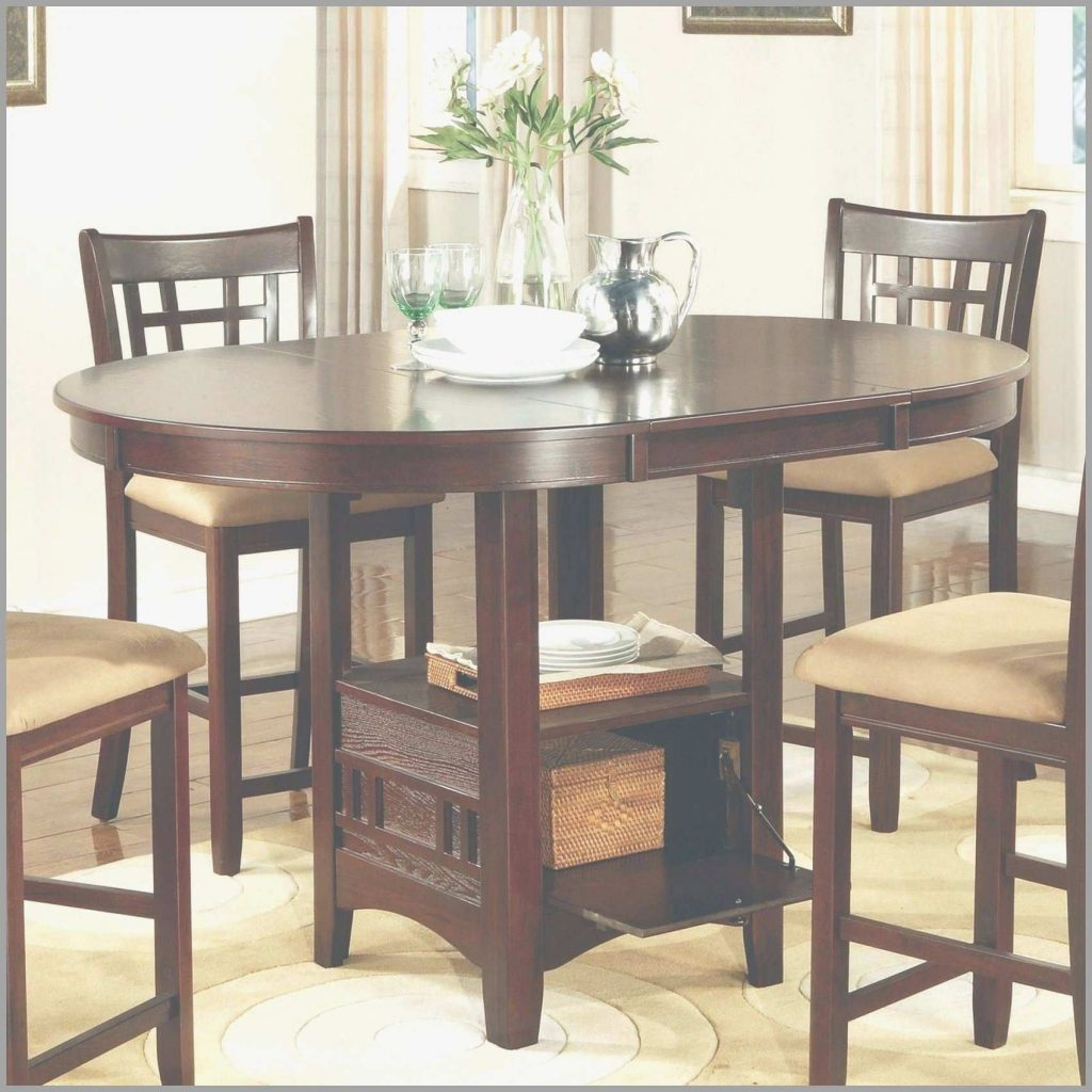 Heavy Duty Dining Room Chairs Inspirational Dining Chairs Heavy Duty