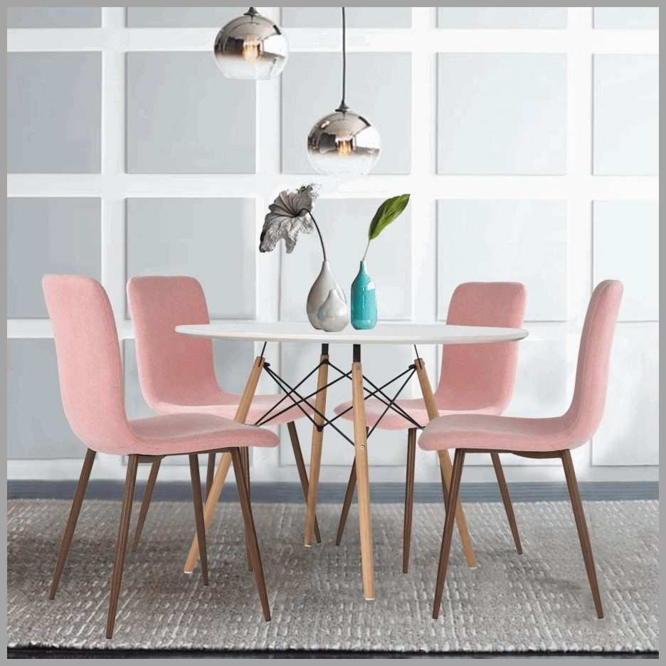 Heavy Duty Oak Dining Chairs Beautiful Chair Unfor Table Grey Fabric