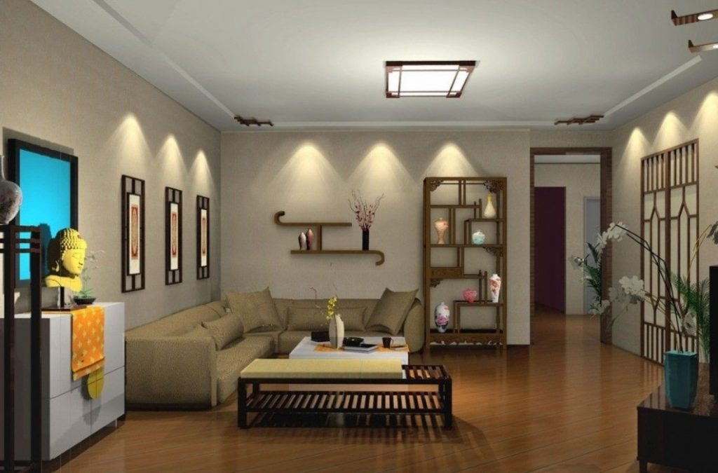 Heres Why You Should Attend Wall Lighting Ideas Living