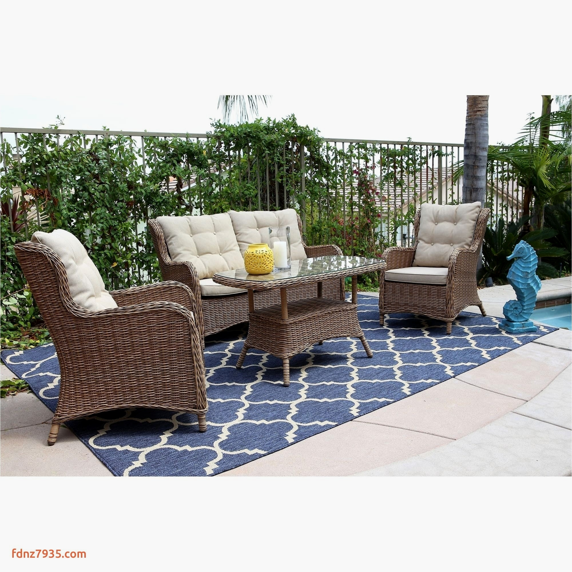 High End Patio Furniture Brands New 9 Popular Cast Aluminum
