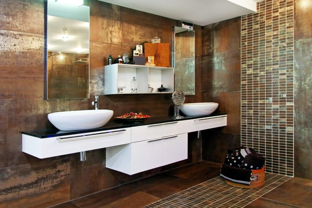 Home Bathroom Kitchen Remodeling West Chicago Il Batavia Builders