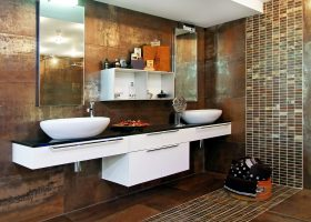 Bathroom Remodel Chicago Il