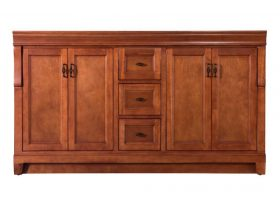 Bathroom Vanities Naples Fl