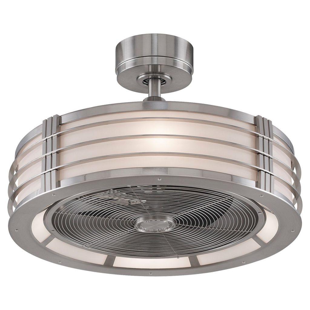 Home Design Bathroom Fan And Light Bathroom Ceiling Fans With