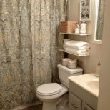 Home Designs Apartment Bathroom Ideas Top Luxury Awesome Interior Of